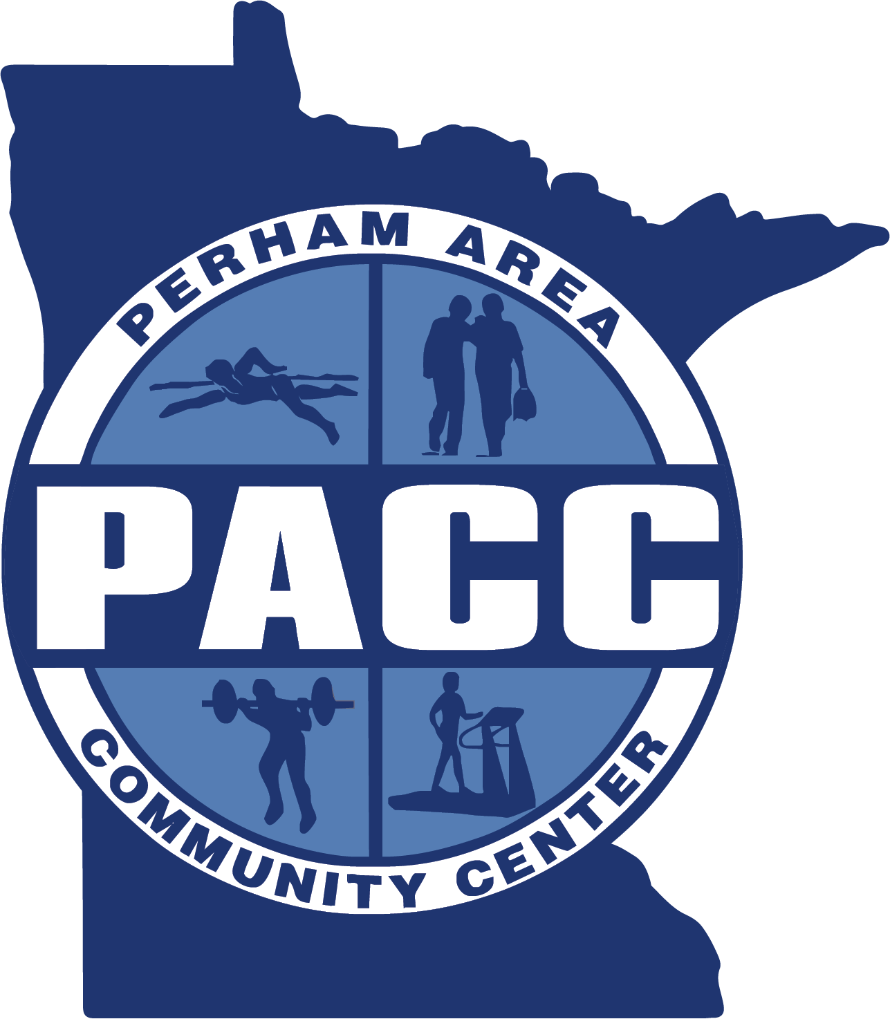 Perham Area Community Center